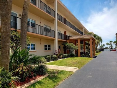 8 Glencoe Place UNIT 104, Dunedin, FL 34698 - MLS#: U8007806