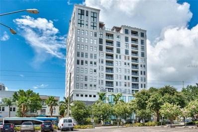 226 5TH Avenue N UNIT M-06, St Petersburg, FL 33701 - MLS#: U8007865