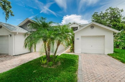 11377 Harbor Way UNIT 1719, Largo, FL 33774 - MLS#: U8007871