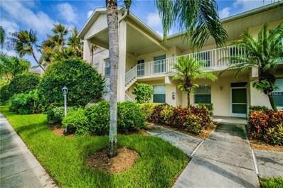 4640 Tower Hill Lane UNIT 2324, Sarasota, FL 34238 - #: U8007881