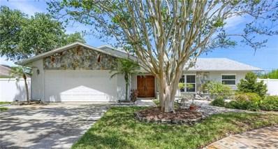 9290 136TH Way, Seminole, FL 33776 - MLS#: U8007912