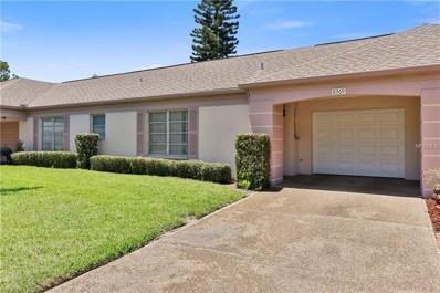8369 Candlewood Road, Largo, FL 33777 - MLS#: U8007951