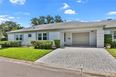8250 Annwood Road, Seminole, FL 33777 - MLS#: U8007995