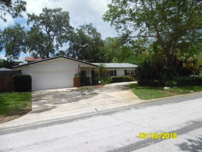 8201 35TH Avenue N, St Petersburg, FL 33710 - MLS#: U8008090