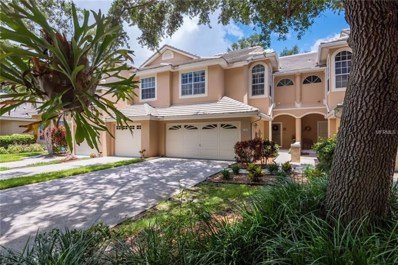 325 Red Cedar Court NE, St Petersburg, FL 33703 - MLS#: U8008143