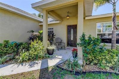 1460 Michigan Avenue, Palm Harbor, FL 34683 - MLS#: U8008183