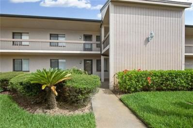 125 Camille Court, Oldsmar, FL 34677 - MLS#: U8008195