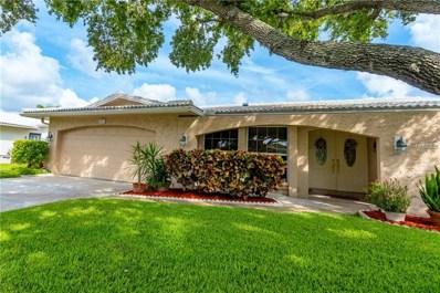 2138 Egret Drive, Clearwater, FL 33764 - MLS#: U8008215