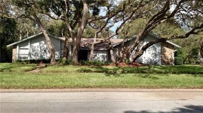 2423 Foxhead Way, Clearwater, FL 33759 - MLS#: U8008221