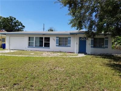 8790 112TH Street, Seminole, FL 33772 - MLS#: U8008226