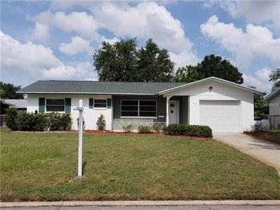 9864 110TH Lane, Seminole, FL 33772 - MLS#: U8008230