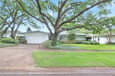 1045 Chinaberry Road, Clearwater, FL 33764 - MLS#: U8008256
