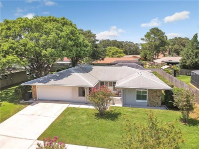 3040 Oak Cove Drive, Clearwater, FL 33759 - MLS#: U8008270