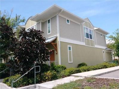 128 N Fredrica Avenue, Clearwater, FL 33755 - MLS#: U8008294