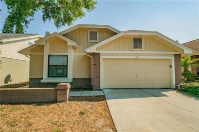 1859 Springwood Circle N, Clearwater, FL 33763 - MLS#: U8008359