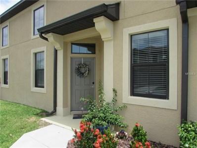 5173 Bay Isle Circle, Clearwater, FL 33760 - MLS#: U8008497