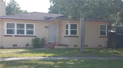 600 Washington Avenue, Oldsmar, FL 34677 - #: U8008511