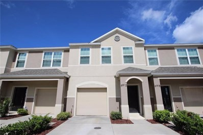 6912 40TH Lane N, Pinellas Park, FL 33781 - MLS#: U8008552