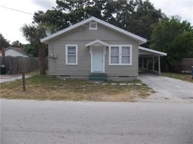 1481 Hamlet Avenue, Clearwater, FL 33756 - MLS#: U8008576