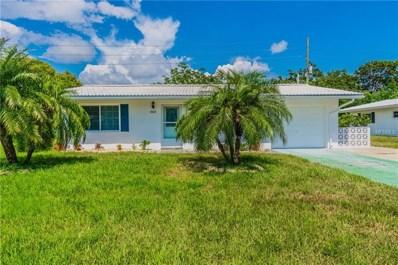 8667 140TH Way, Seminole, FL 33776 - MLS#: U8008583