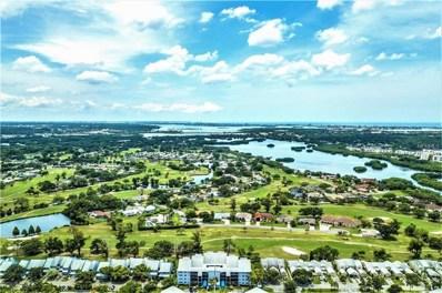 9200 Park Boulevard UNIT 305, Seminole, FL 33777 - MLS#: U8008624