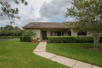 80 Dale Place, Oldsmar, FL 34677 - MLS#: U8008625