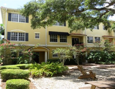 525 Jasmine Way, Clearwater, FL 33756 - MLS#: U8008670