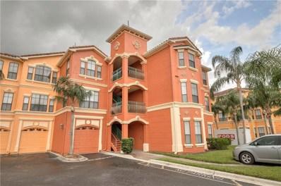 2741 Via Cipriani UNIT 930B, Clearwater, FL 33764 - MLS#: U8008713