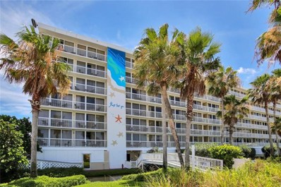 5500 Gulf Boulevard UNIT 3235, St Pete Beach, FL 33706 - MLS#: U8008752