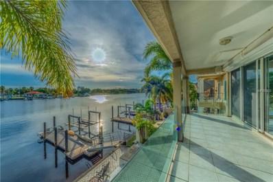 1041 Royal Pass Road, Tampa, FL 33602 - MLS#: U8008756