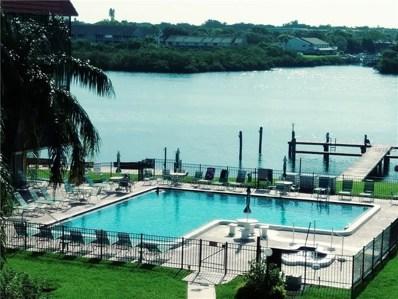 19701 Gulf Boulevard UNIT 329, Indian Shores, FL 33785 - MLS#: U8008801