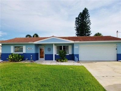 3954 Floramar Terrace, New Port Richey, FL 34652 - MLS#: U8008841