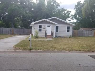 1524 S Prospect Avenue, Clearwater, FL 33756 - MLS#: U8009048