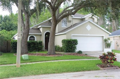 4734 Wolfram Lane, New Port Richey, FL 34653 - MLS#: U8009071