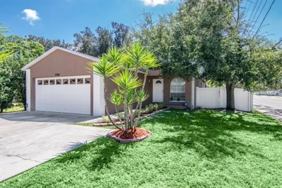 7001 65TH Way N, Pinellas Park, FL 33781 - MLS#: U8009143