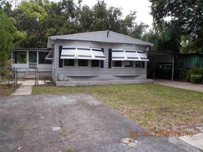 5948 141ST Terrace N, Clearwater, FL 33760 - MLS#: U8009222