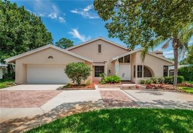 3367 Brian Road N, Palm Harbor, FL 34685 - MLS#: U8009242