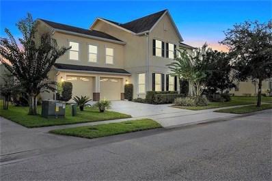 4221 Atwood Drive, Orlando, FL 32828 - MLS#: U8009264