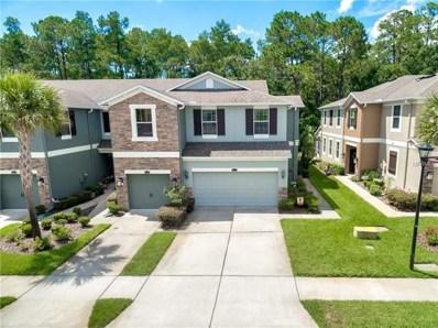 12516 Streamdale Drive, Tampa, FL 33626 - MLS#: U8009272