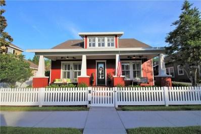 10330 Palladio Drive, Trinity, FL 34655 - MLS#: U8009349