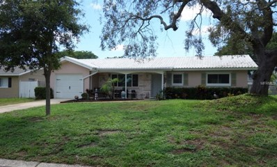 1276 Fruitland Avenue, Clearwater, FL 33764 - MLS#: U8009365