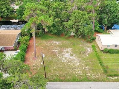 Mildred Drive, Palm Harbor, FL 34684 - MLS#: U8009413