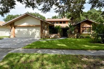 7351 123RD Street, Seminole, FL 33772 - MLS#: U8009443