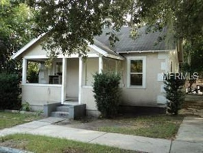 3460 15TH Avenue S, St Petersburg, FL 33711 - MLS#: U8009466