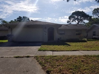 6773 Sandwater Trail, Pinellas Park, FL 33781 - MLS#: U8009498