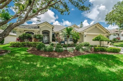 1831 Painted Bunting Circle, Palm Harbor, FL 34683 - MLS#: U8009540