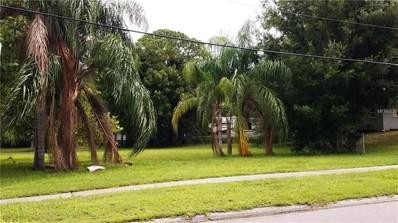 Shore Dr E Street, Oldsmar, FL 34677 - MLS#: U8009664