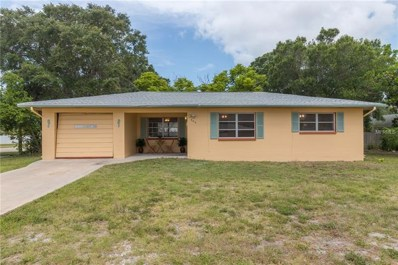 606 8TH Avenue SW, Largo, FL 33770 - MLS#: U8009667