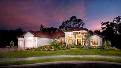 1541 Belleair Ridge, Clearwater, FL 33764 - MLS#: U8009668