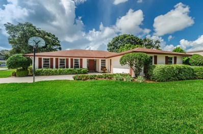 2687 Firestone Drive, Clearwater, FL 33761 - MLS#: U8009782